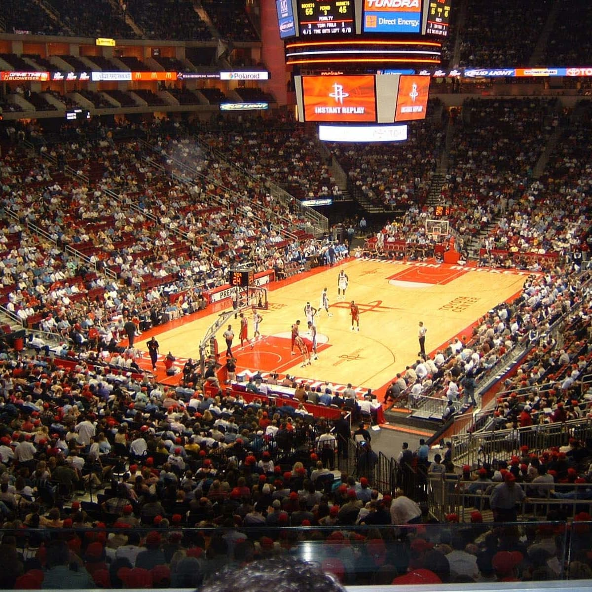 Places-A&E-Toyota Center-interior-game