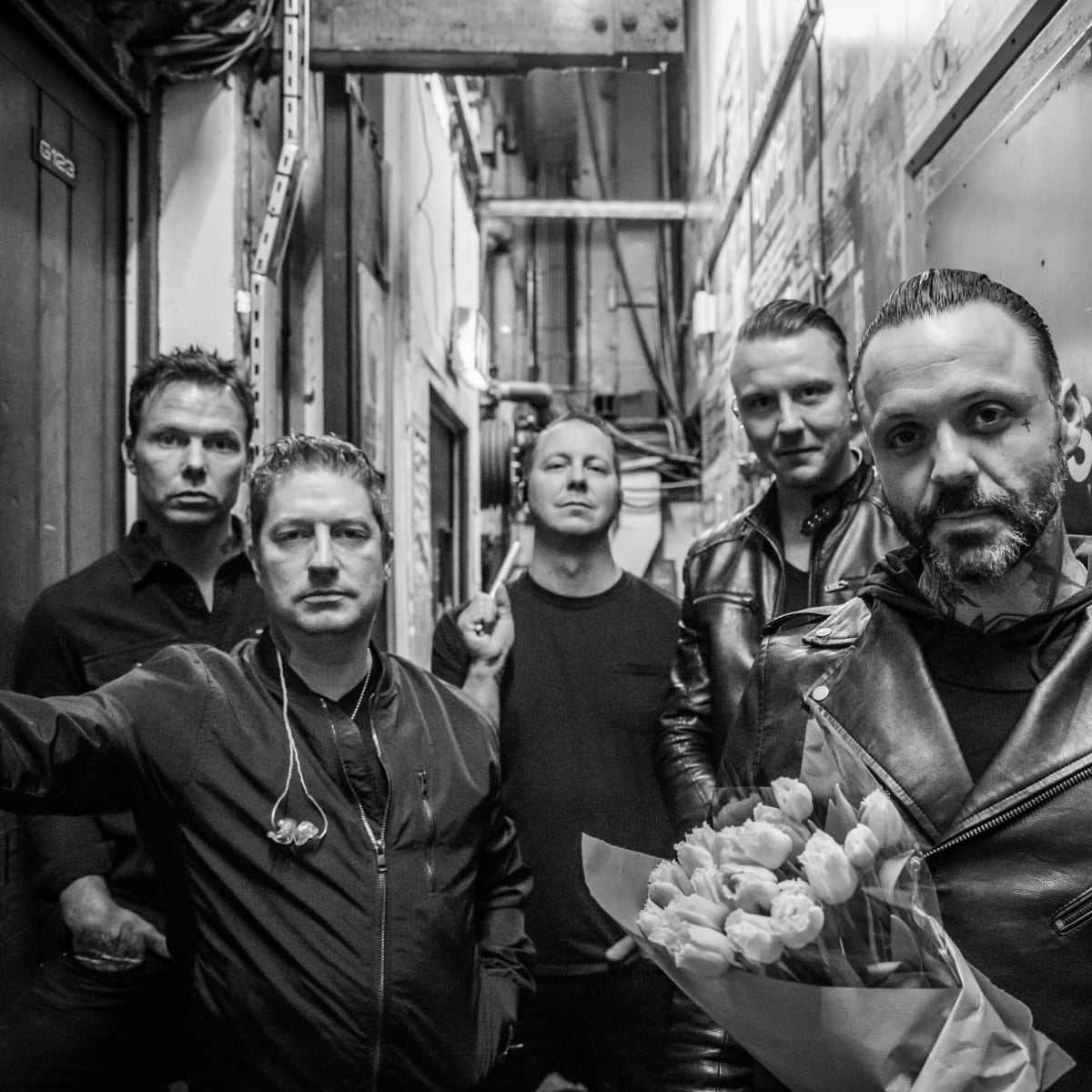 Blue October_band_older photo