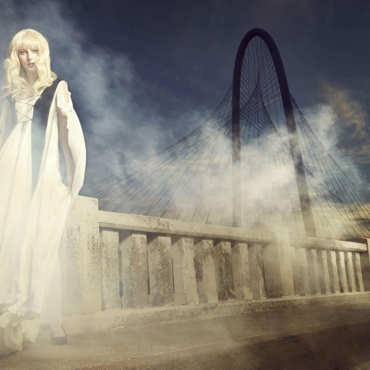 Dallas Opera presents Die Tote Stadt
