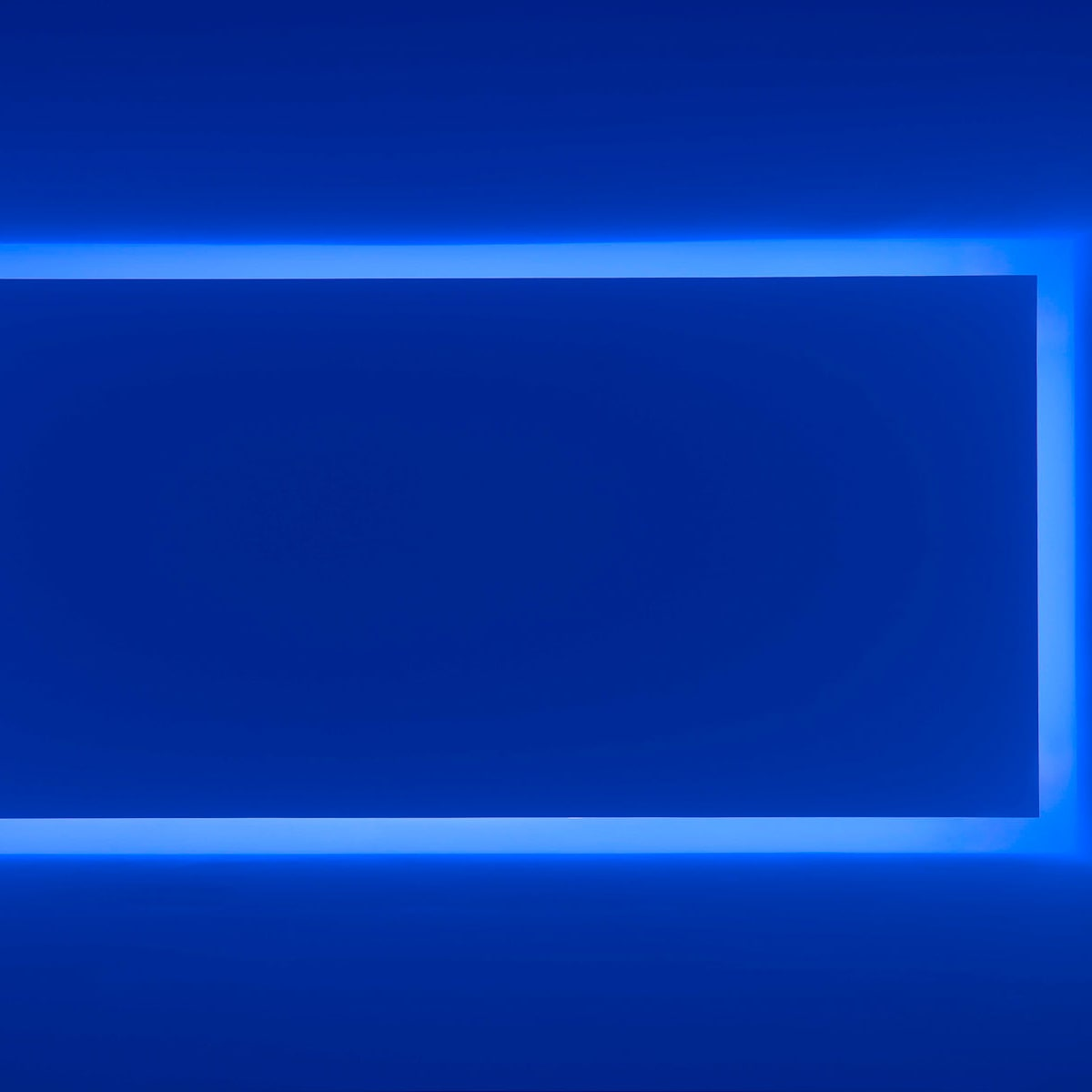 MFAH James Turrell The Light Inside June 2013 Rondo Blue