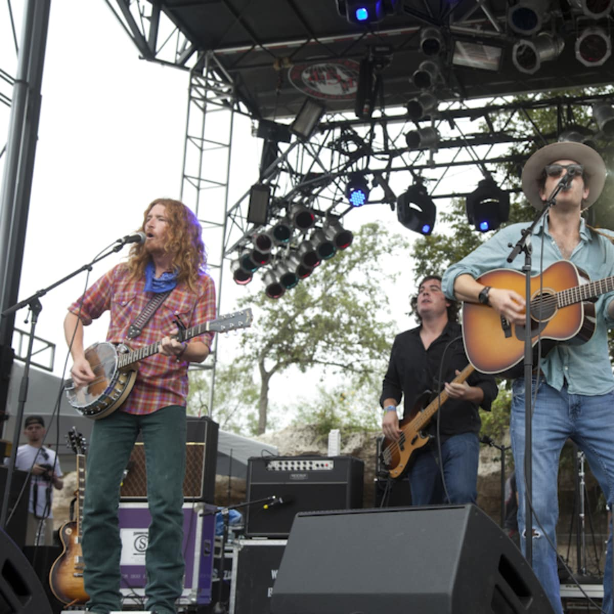 Austin Photo Set: News_pages_acl day 2_oct 2012_wheeler brothers2