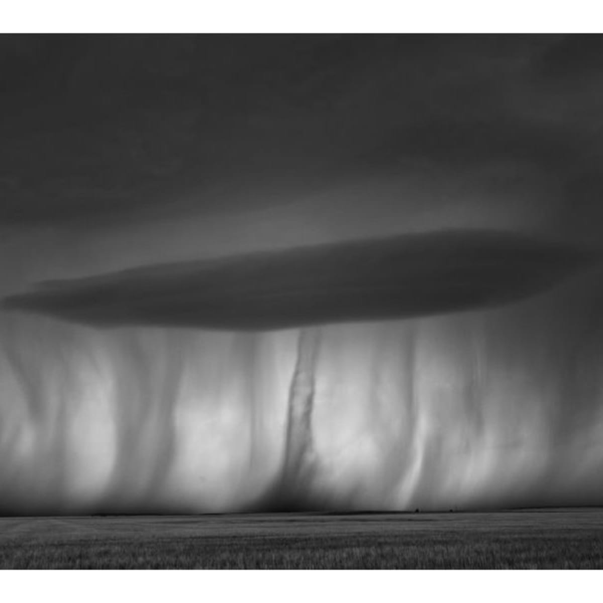 Afterimage Gallery presents Mitch Dobrowner