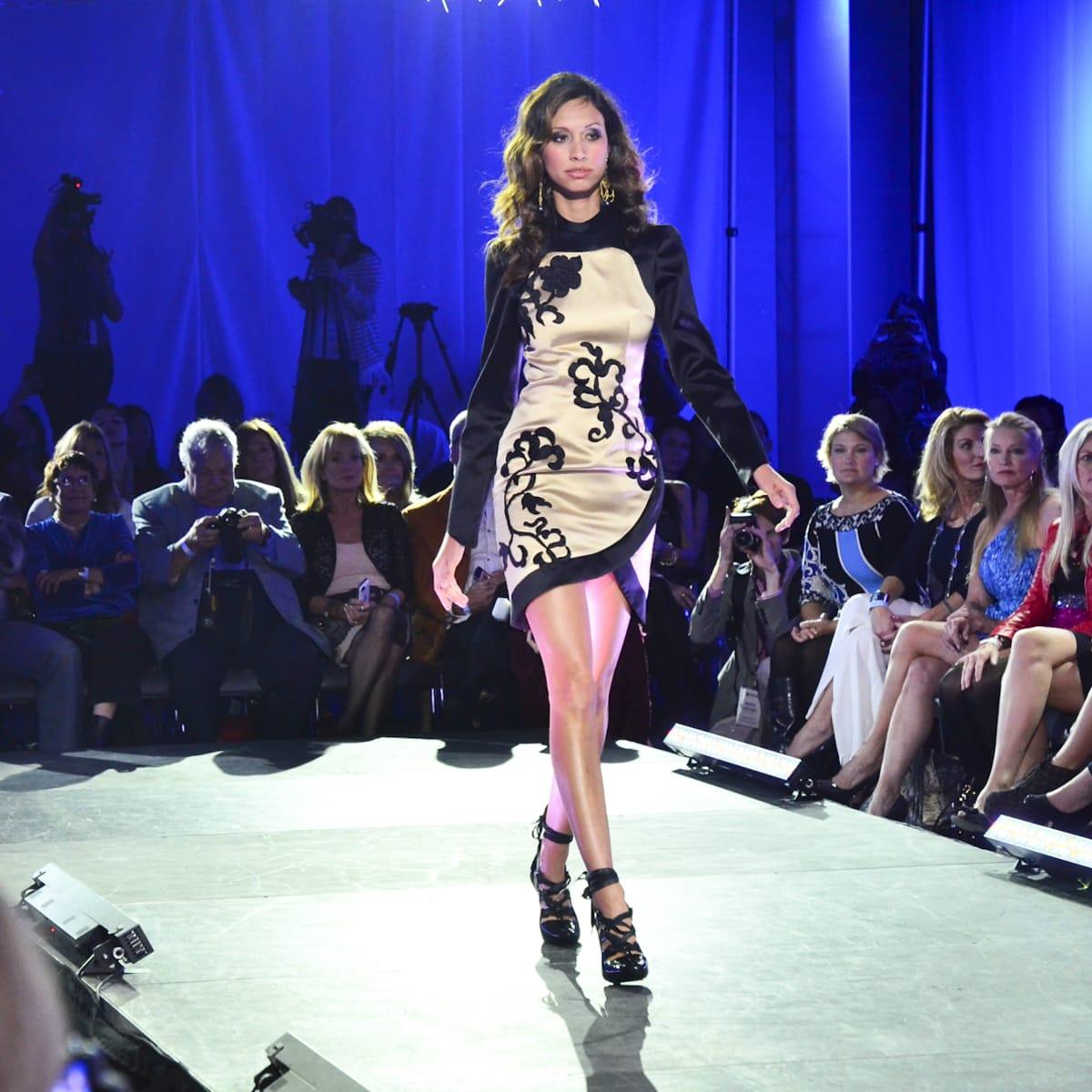Austin Photo Set: full tilt fashion_f1_nov 2012_6