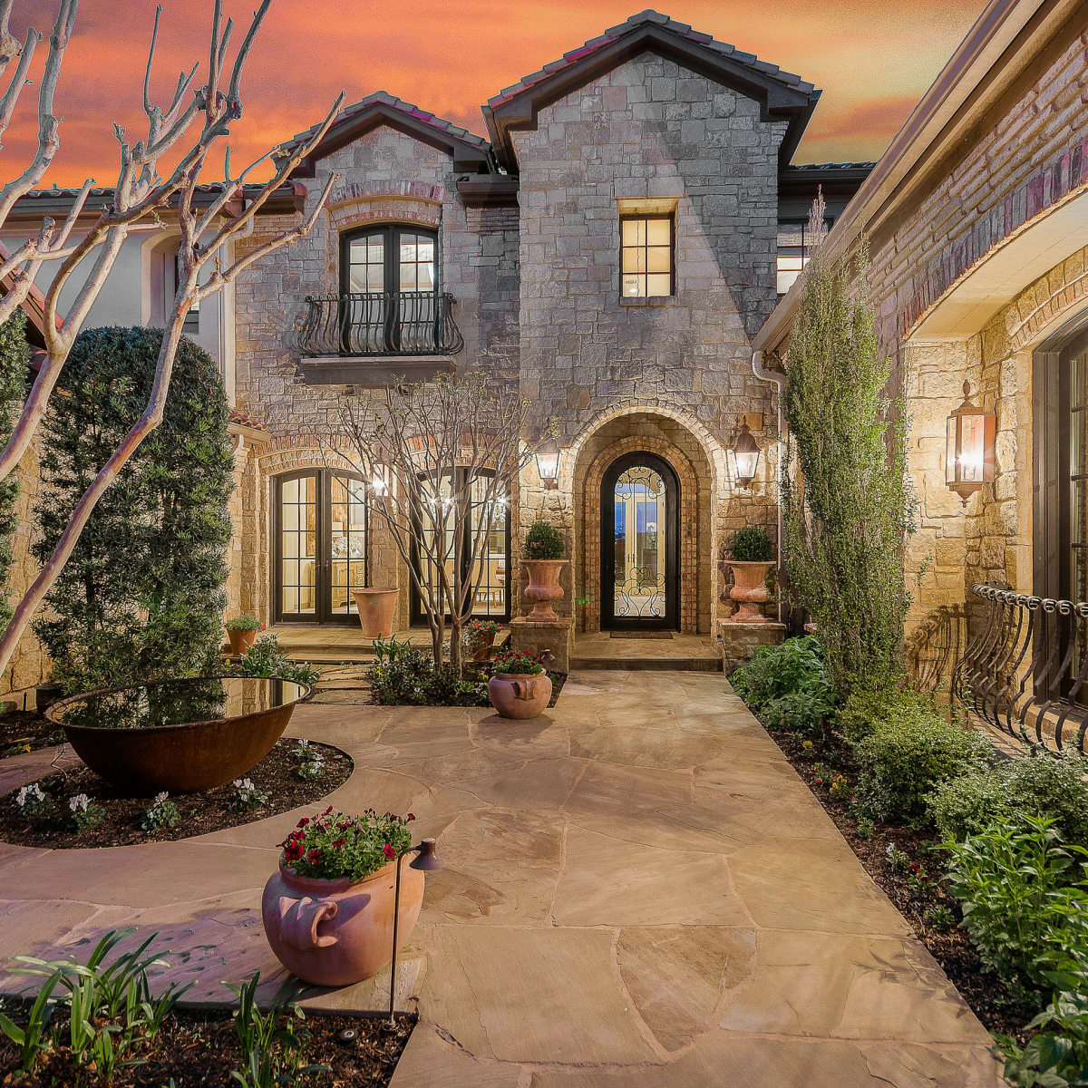 216 Brandon Way Austin house for sale