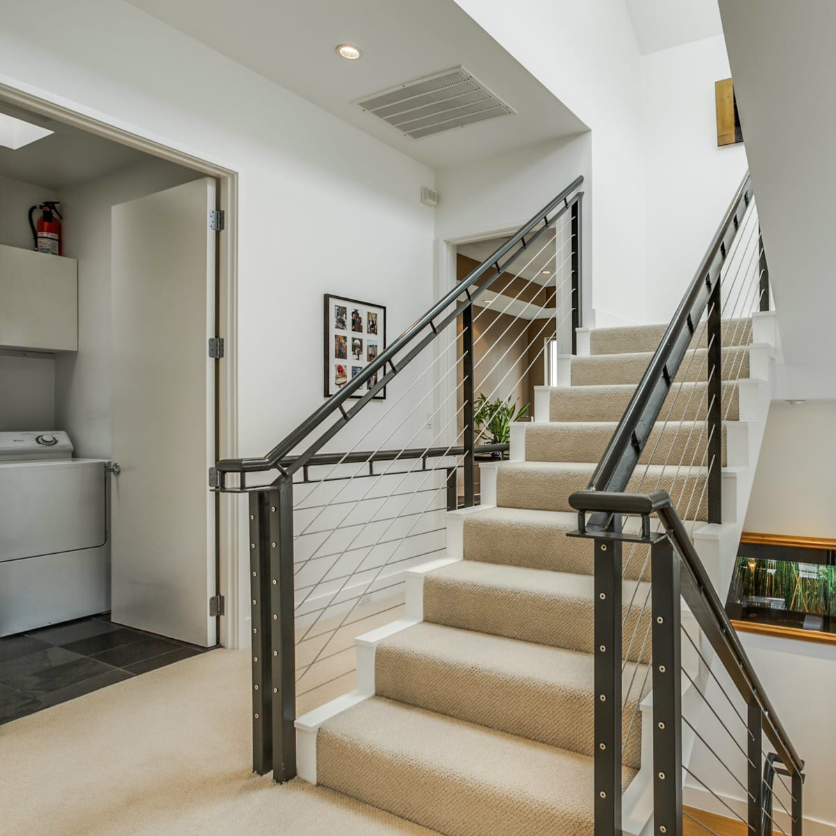 4023 Bowser Ave Dallas house for sale