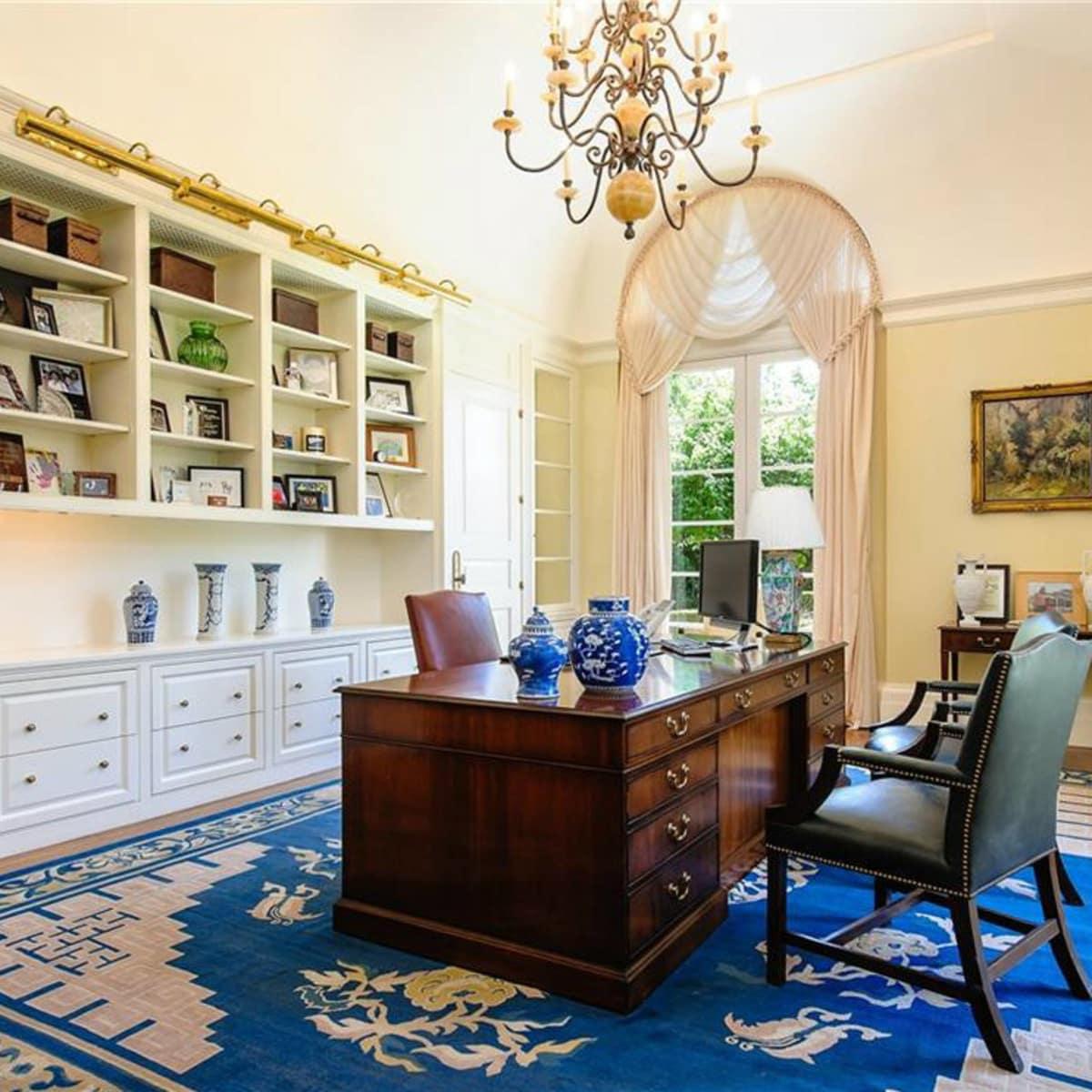 5950 Deloache Ave. for sale in Dallas study