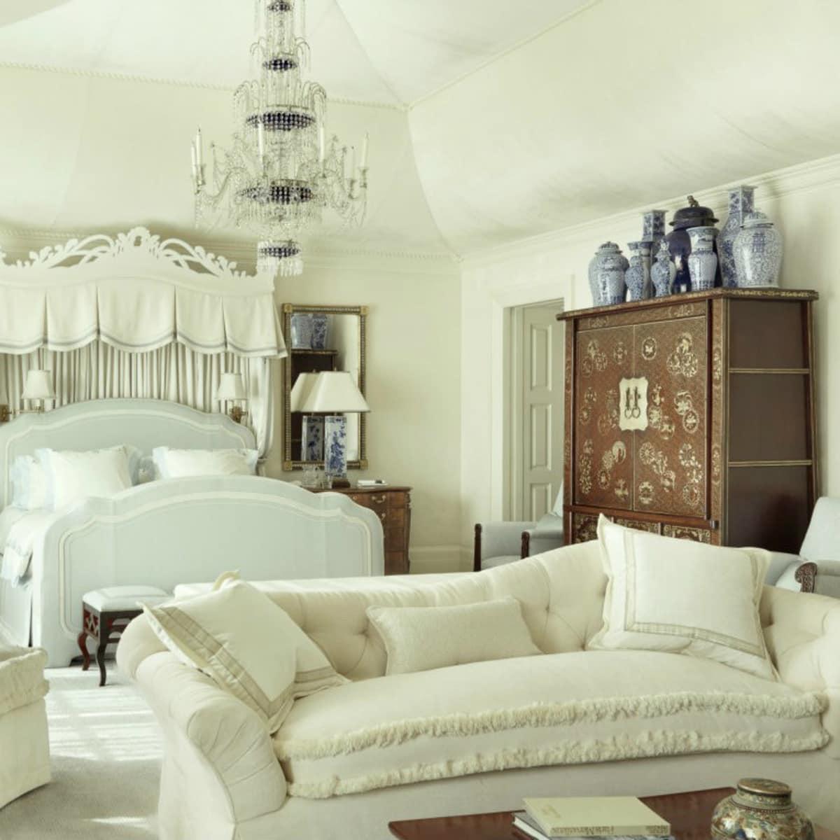 5950 Deloache Ave. for sale in Dallas bedroom
