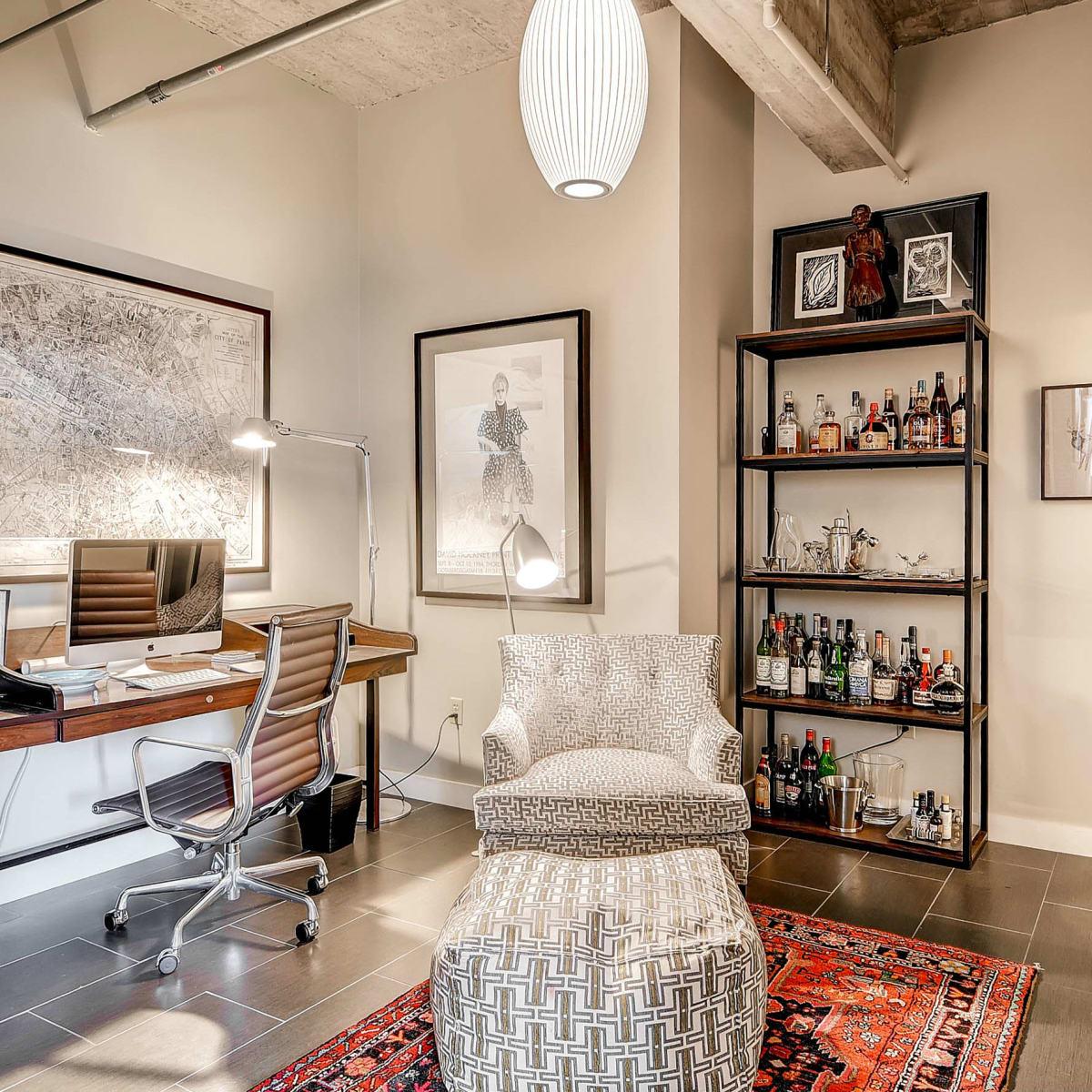 710 Colorado St. condo for sale