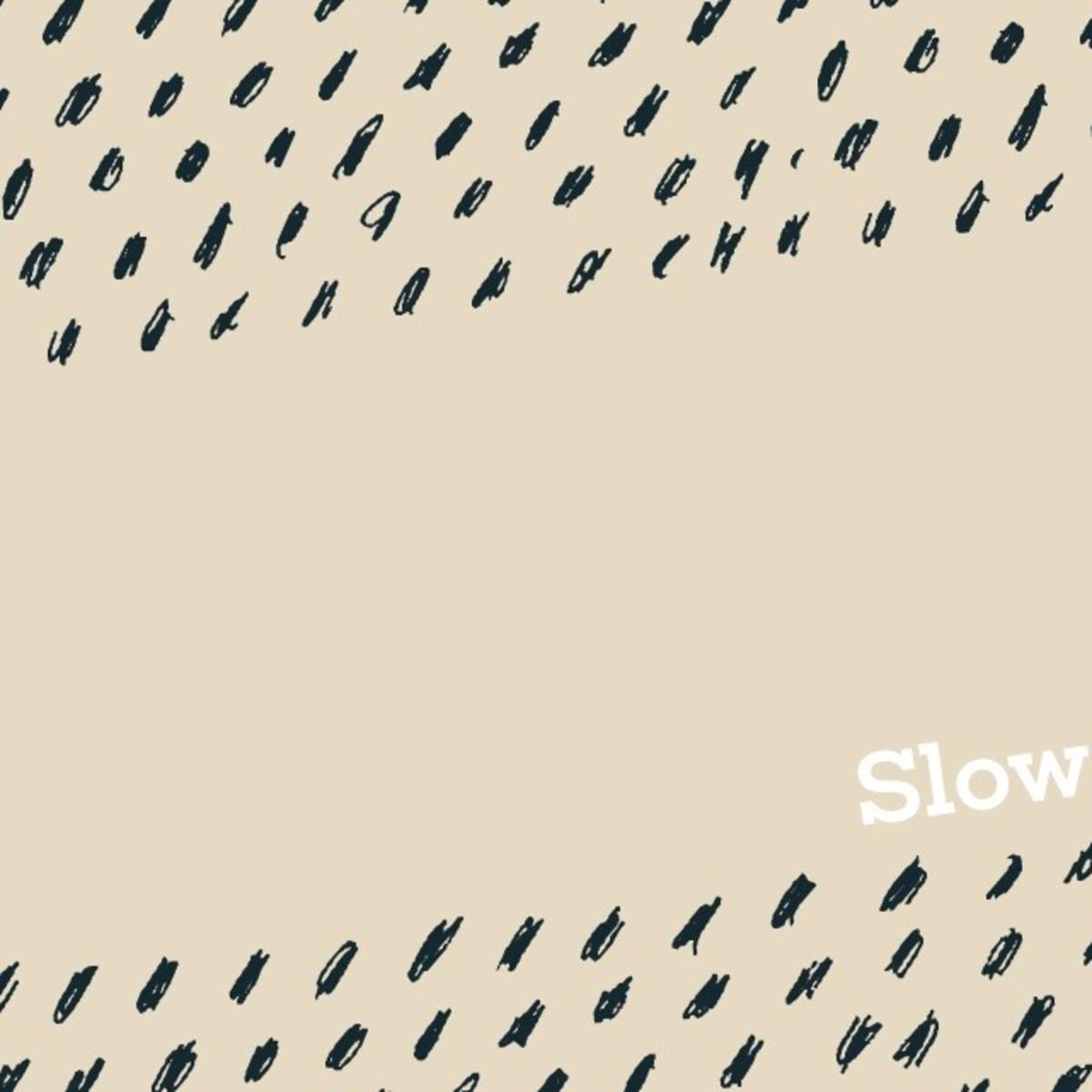 Slowpokes logo