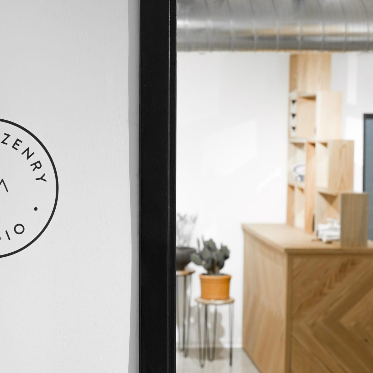 The Citizenry Studio