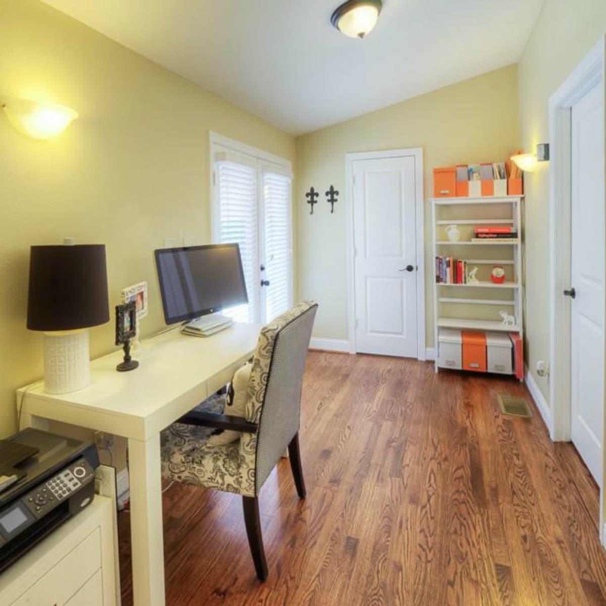 5830 Goodwin house for sale Dallas