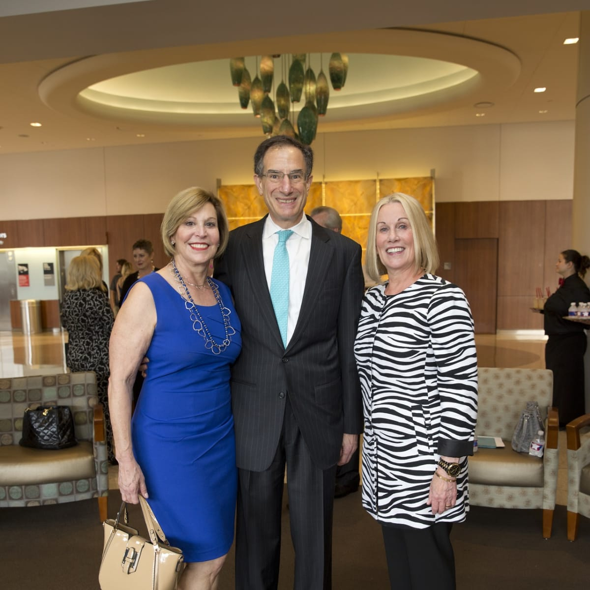 News, Shelby, Celebration of Champions lunch, Sept. 2015, Doe Florsheim, Henry Florsheim, Elsie Eckert