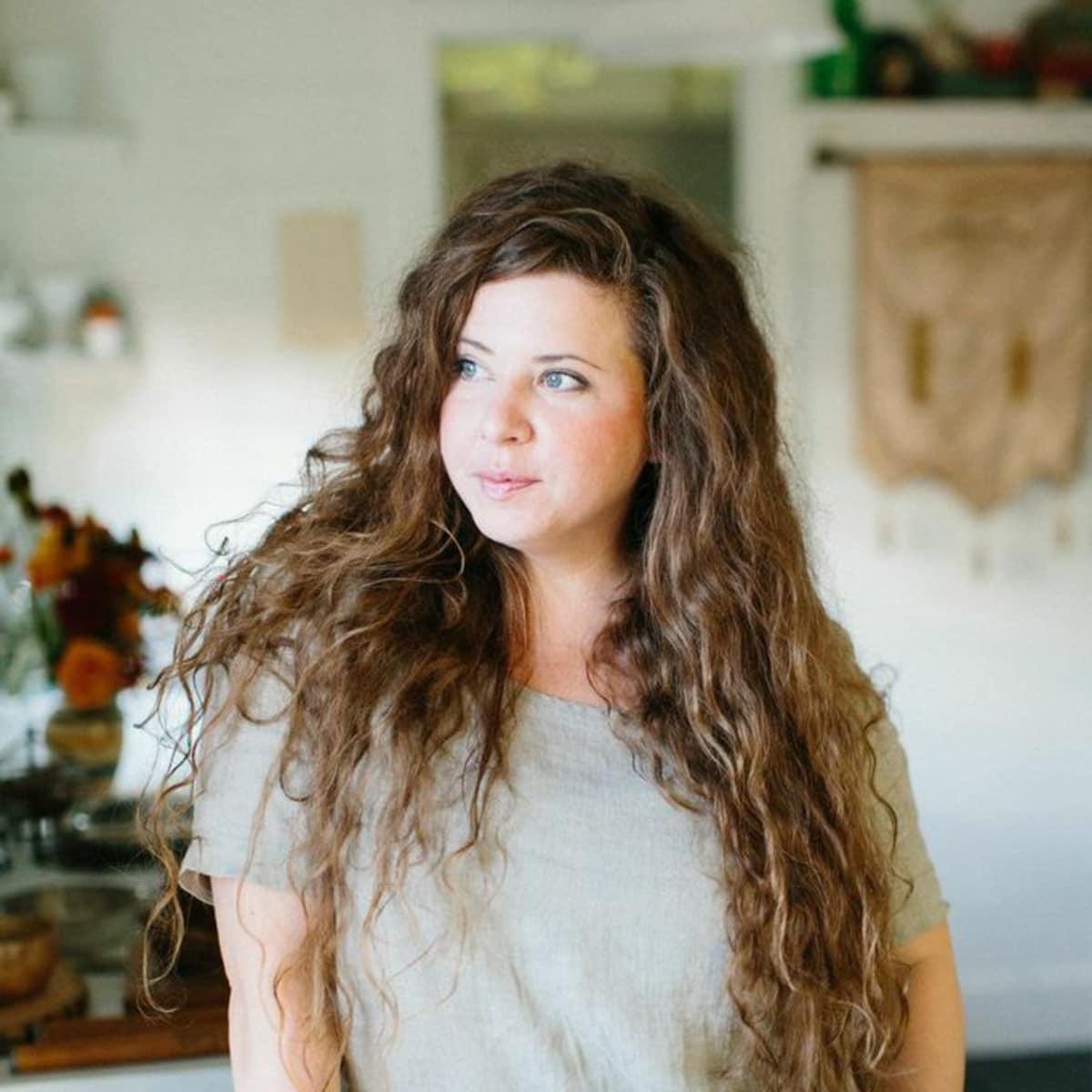 Paige Morse