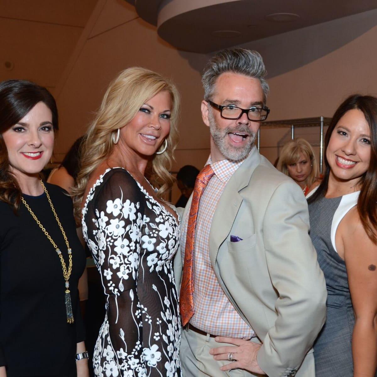 News, Shelby, The Women's Home, Aug. 2015, Elaine Turner, Theresa Roemer, Michael Pearce, Anika Jackson