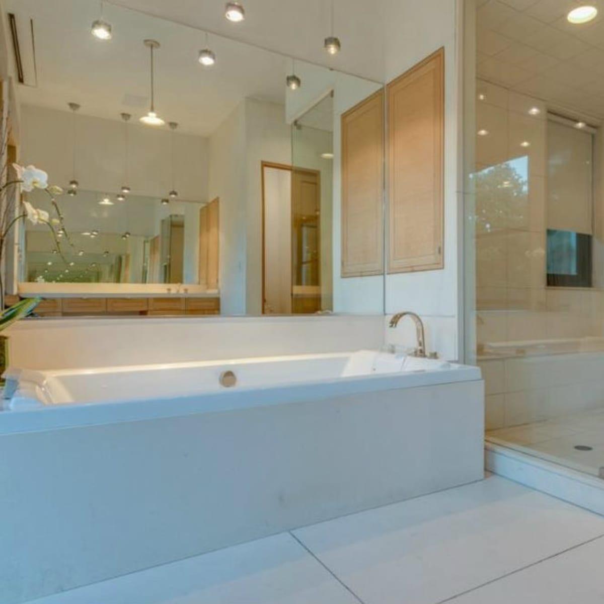 4208 Shenandoah St. house for sale in Dallas