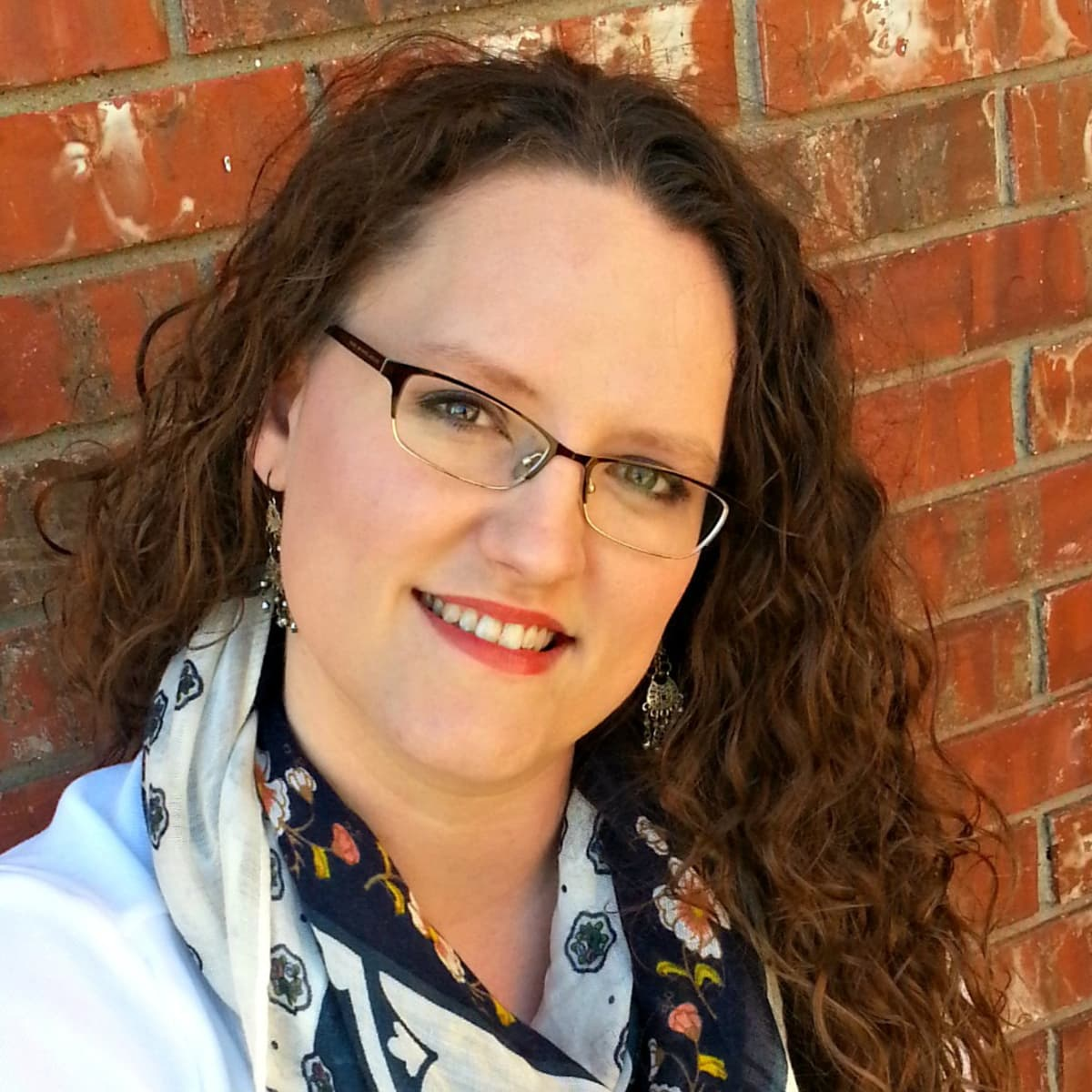 Megan Winkler: