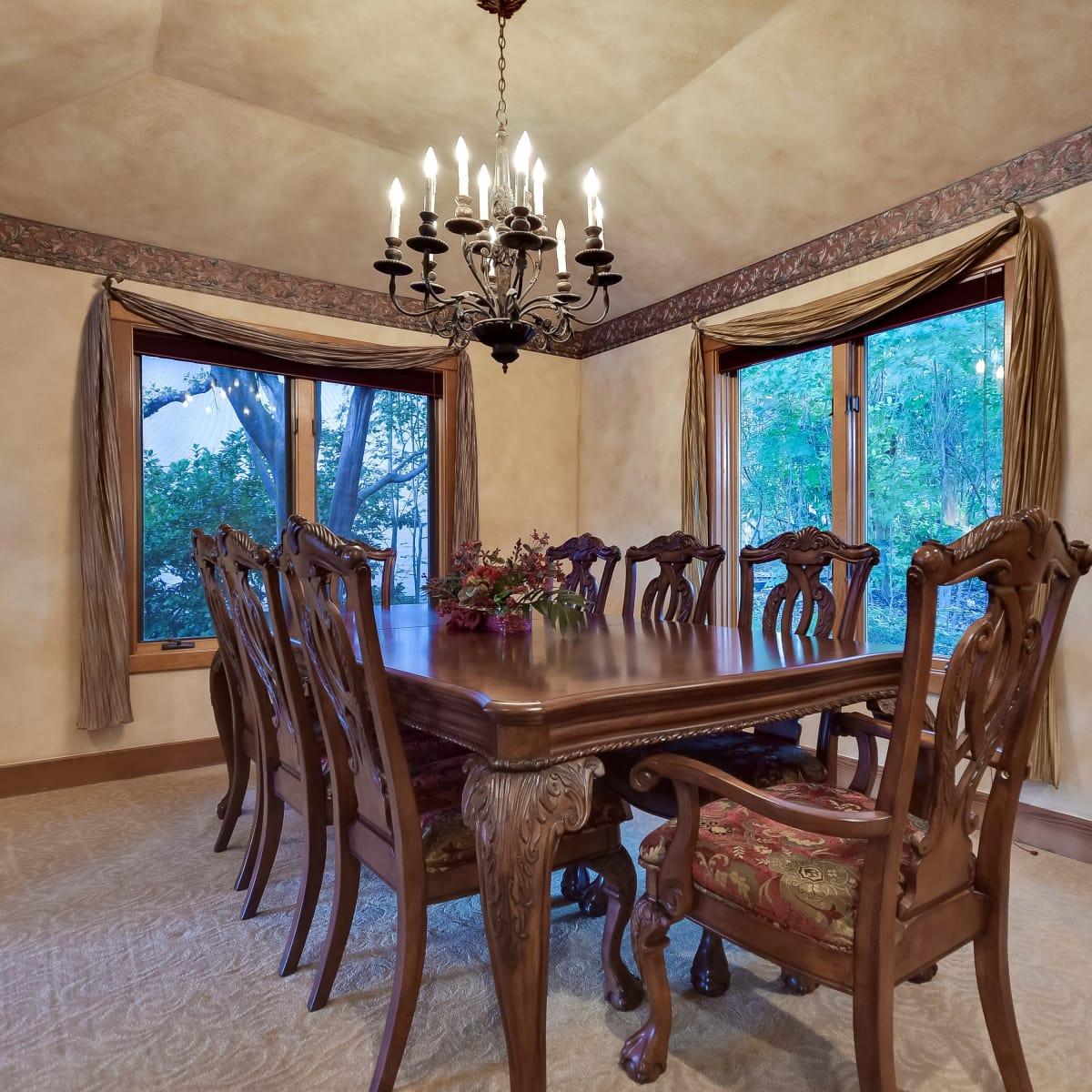 Austin house_2307 Sailboat Pass