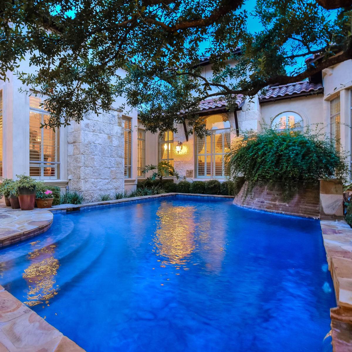 San Antonio house_2 Naples Ct