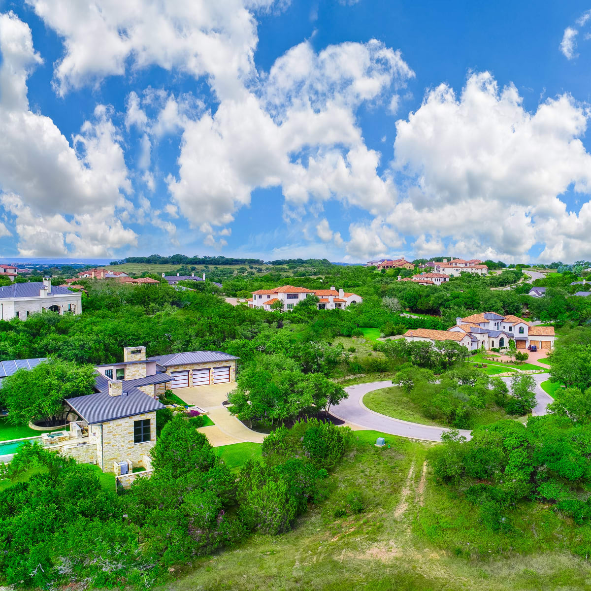 Austin house_12117 Rayner Place