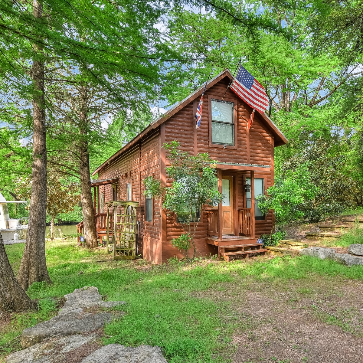 Austin house_7400 Coldwater Canyon