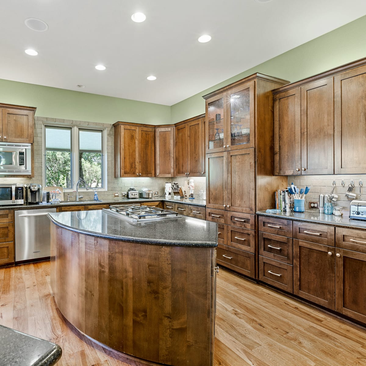 13011 Perryton Dr Austin house for sale