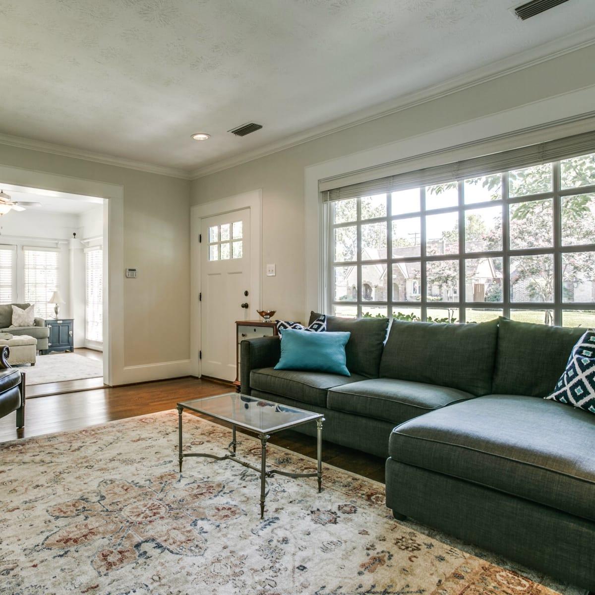 5543 Merrimac Ave Dallas house for sale