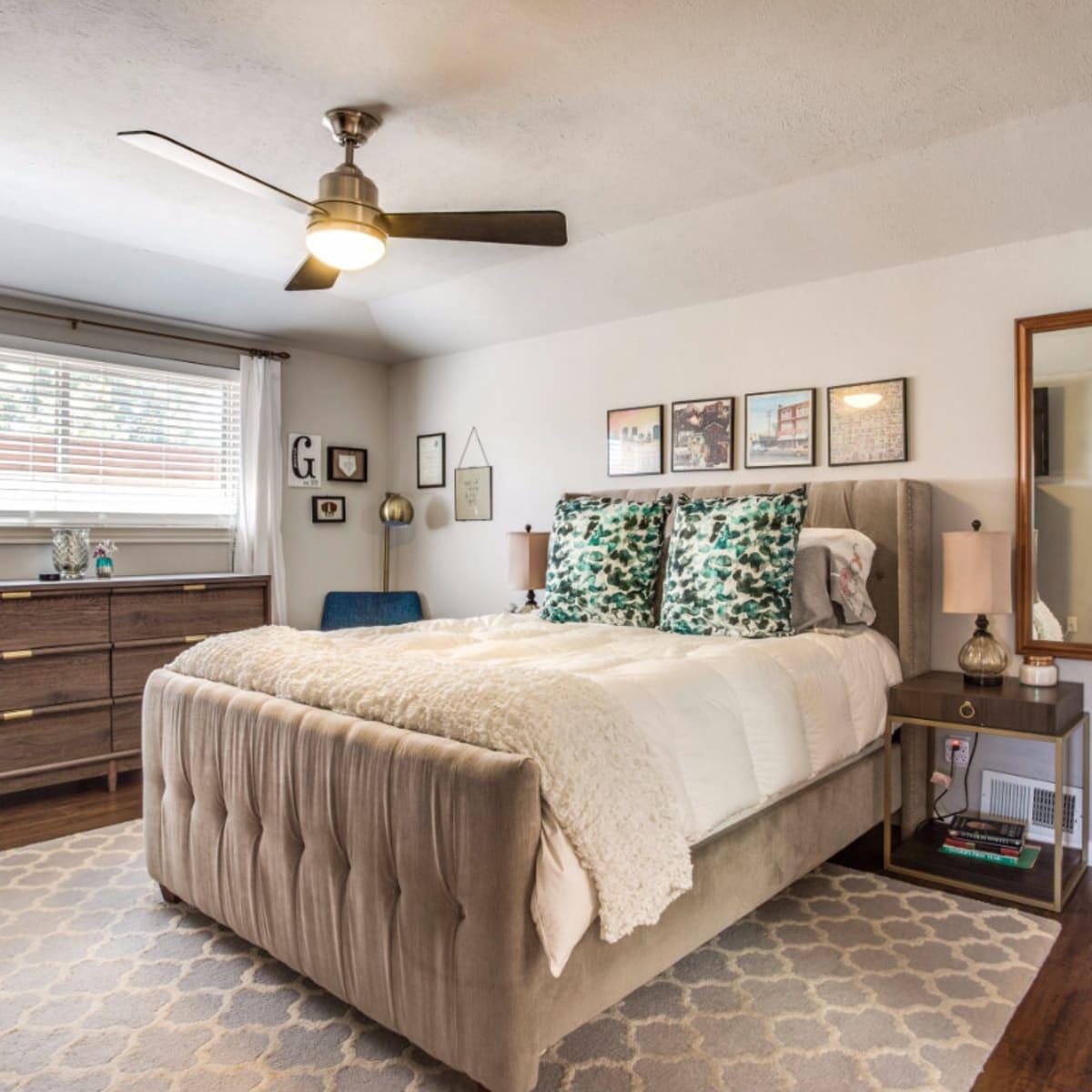 Dallas house_8511 Capri Drive