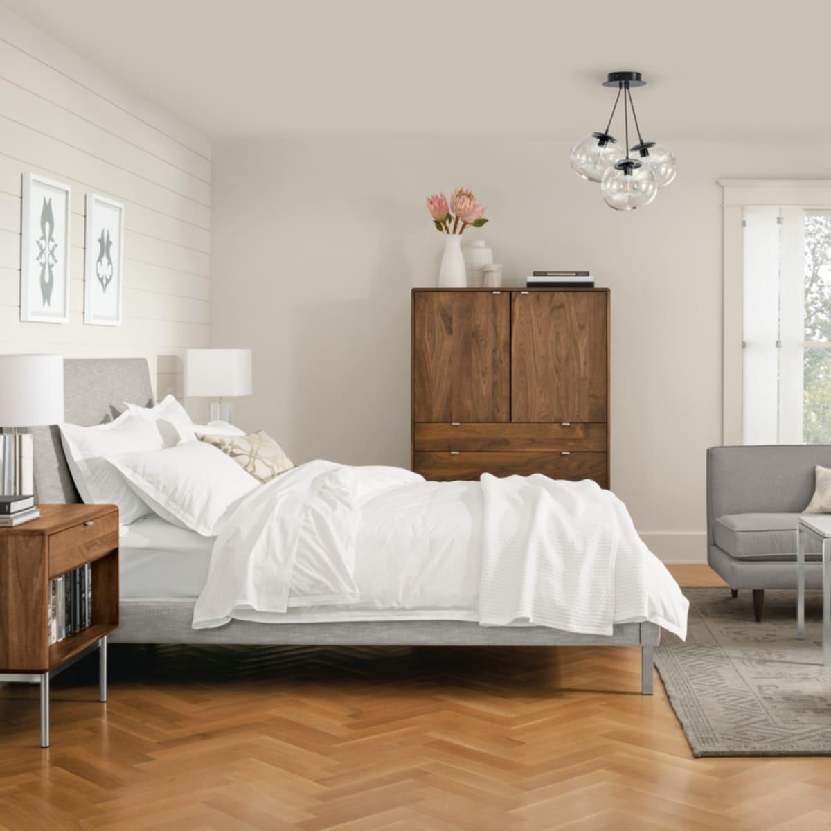 Modern furniture favorite picks Dallas district for first Texas ...