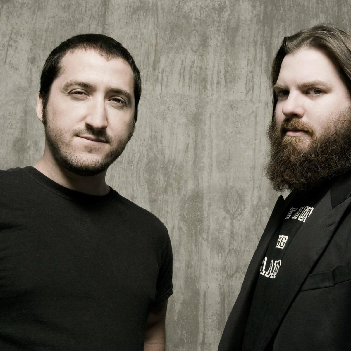 Pinback_Band