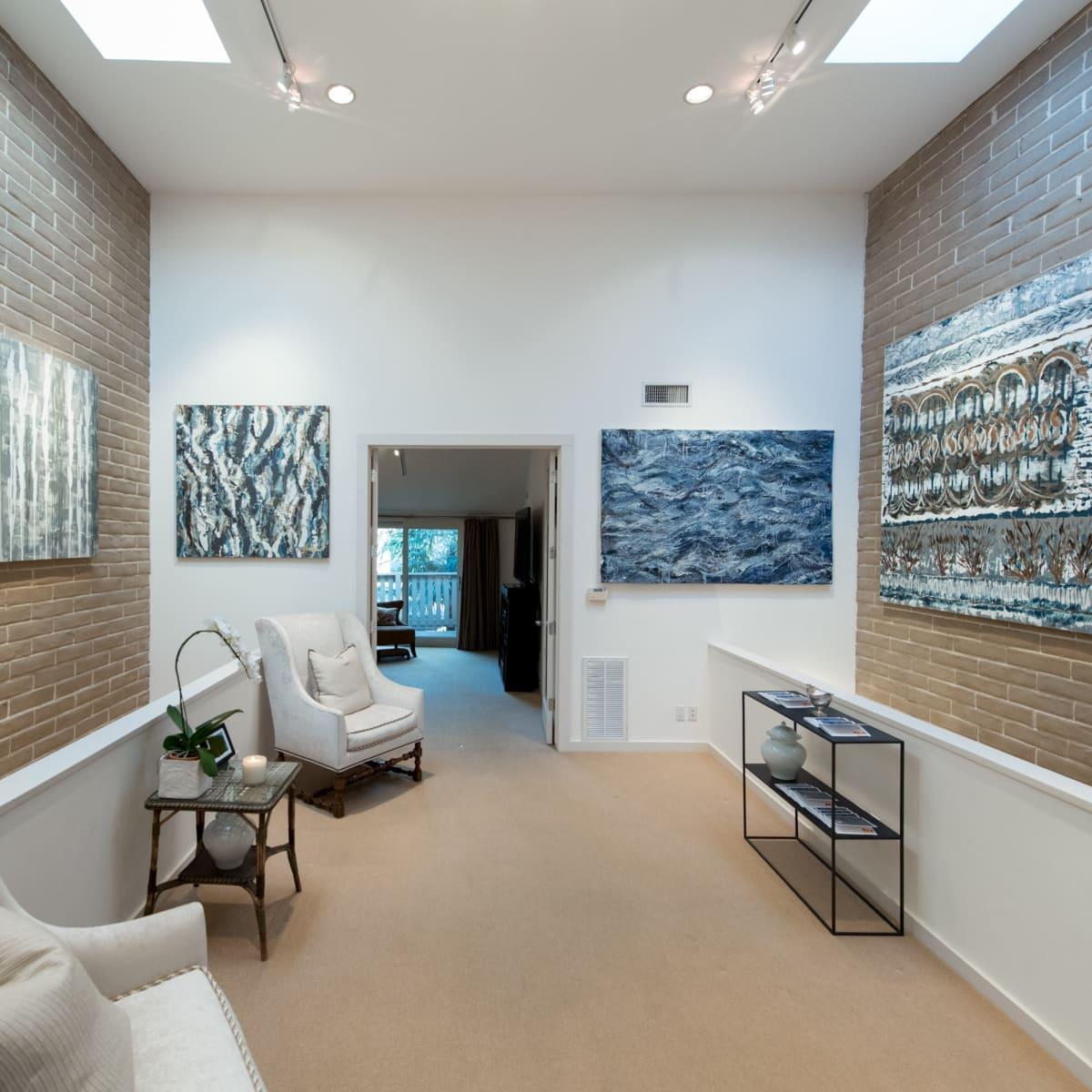 LR Art House gallery