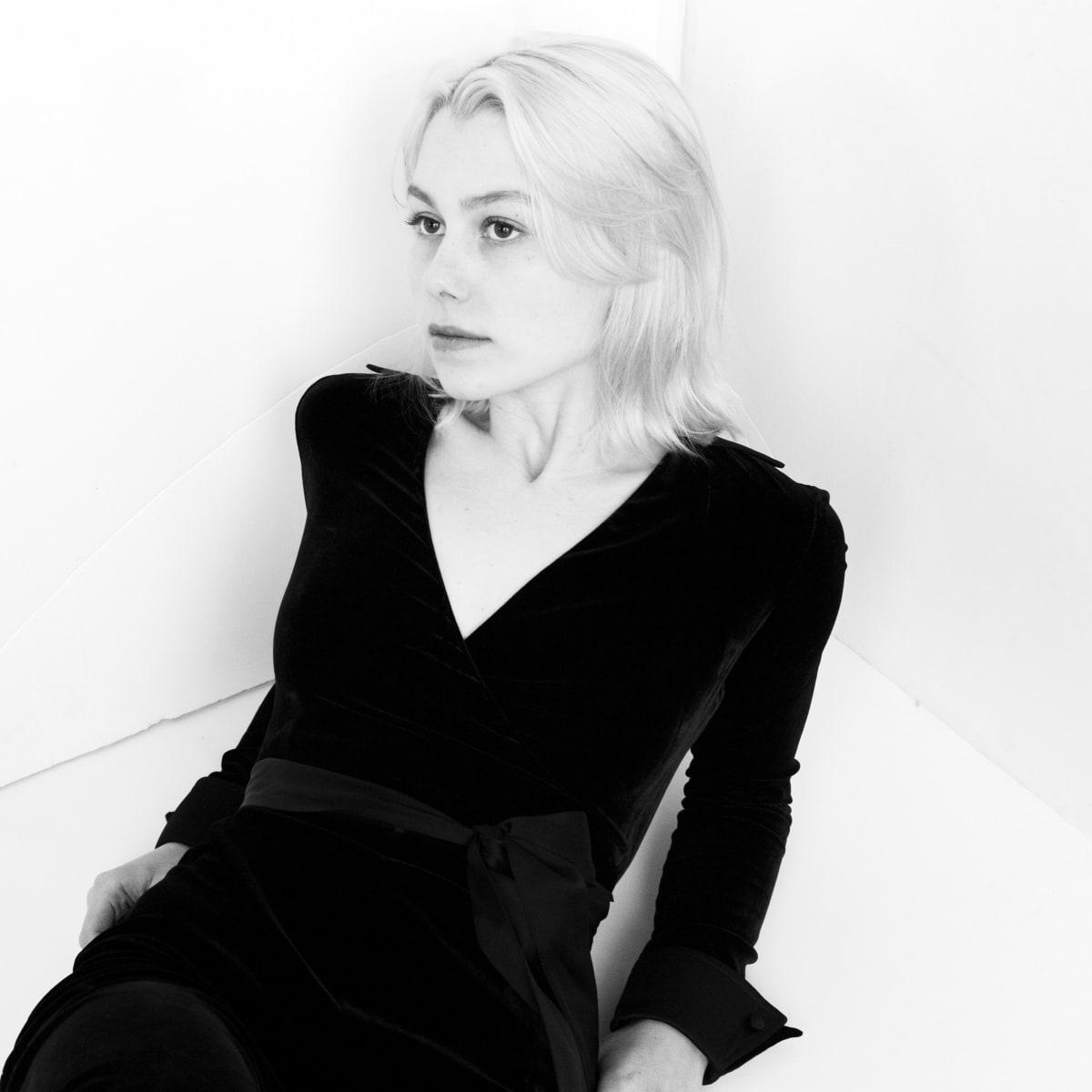 Phoebe_Bridgers_Frank_Ockenfels