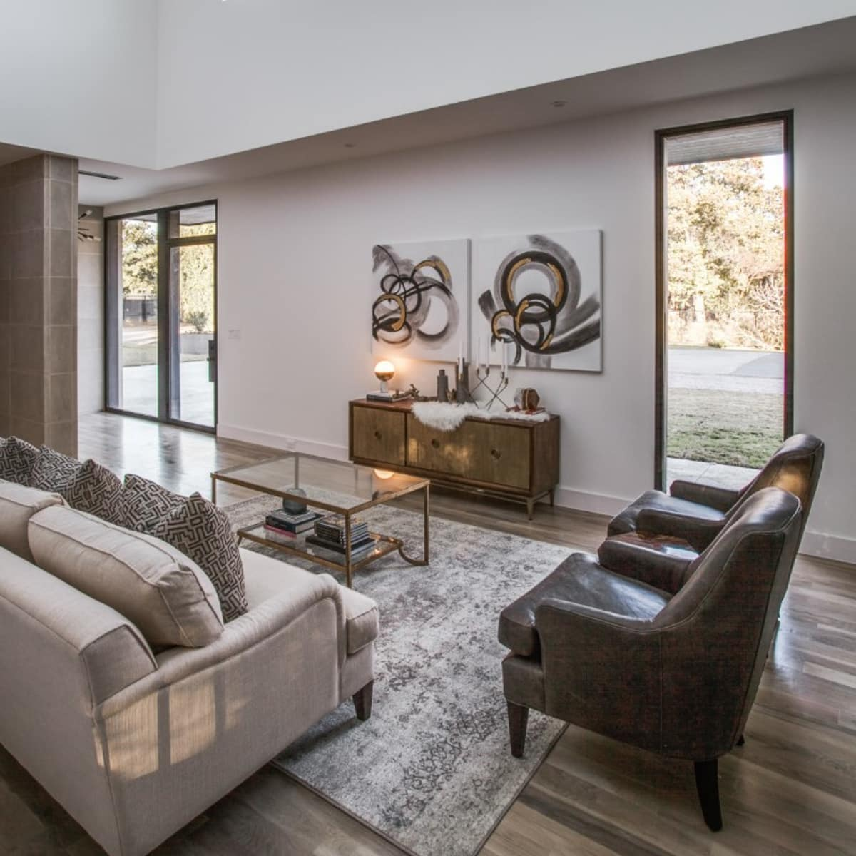 Prospect Homes, Parade of Homes 2018