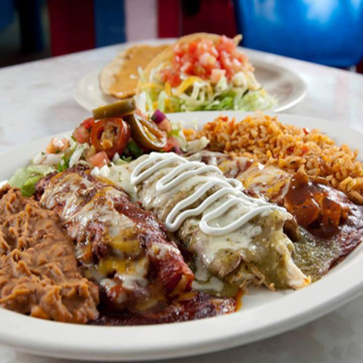 Austin_photo: places_food_chuy's_research_food