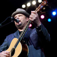 Austin Photo Set: News_Kevin_Fire Relief Concert_Review_Oct 2011_christopher cross
