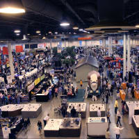 20th Annual Texas Home & Garden Show