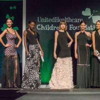 UnitedHealthcare Children's Foundation Wine Women & Shoes - Austin