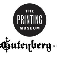 The Gutenberg Dinner 2015