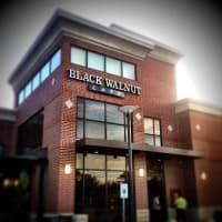 Black Walnut Memorial Exterior