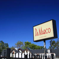 Places-Eat-Da Marco-exterior-sign-1