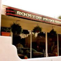 Austin photo: places_food_el alma_exterior