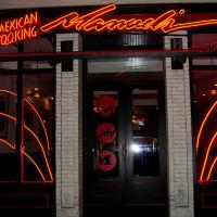austin photo: places_food_manuels_downtown_exterior