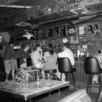 Adair's Saloon