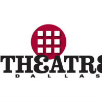 Theatre Three logo