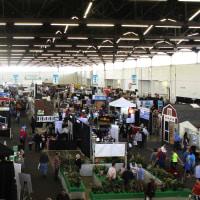33rd Annual Texas Home & Garden Show - Dallas