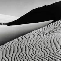 Briscoe Museum presents Ansel Adams: Distance and Detail