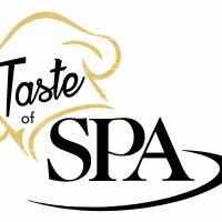 Society for the Performing Arts presents 3rd Annual A Taste of SPA