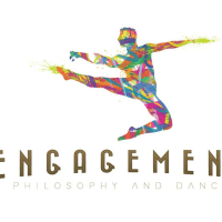 Texas State University presents Engagement: Symposium of Philosophy and Dance