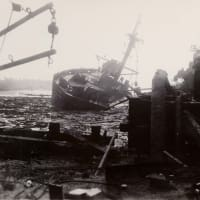 Texas City disaster