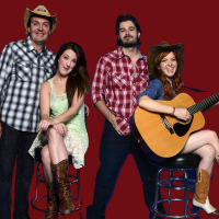 The Music Box Theater presents Made in Texas