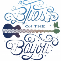 Bayou Preservation Association presents Blues on the Bayou